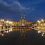 Iran Edits (381 of 1090).jpg