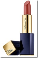 Estee Lauder Lustre Lipstick in Tiger Eye