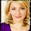 Michelle Lange's profile photo