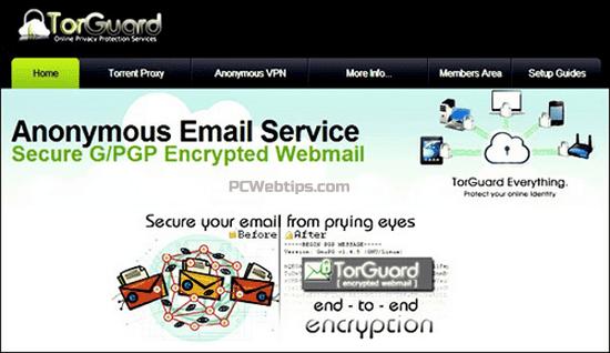 1-correo-electronico-anonimo