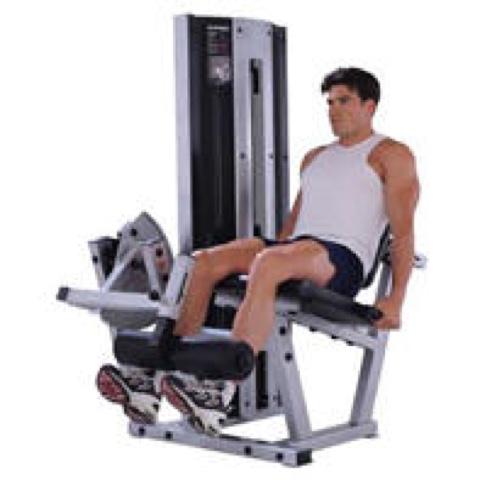Capital fitness errores m s frecuentes que cometemos en for Gimnasio 8 de octubre
