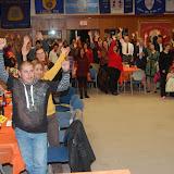 NL- Gala 2012 - DSC_0237.JPG