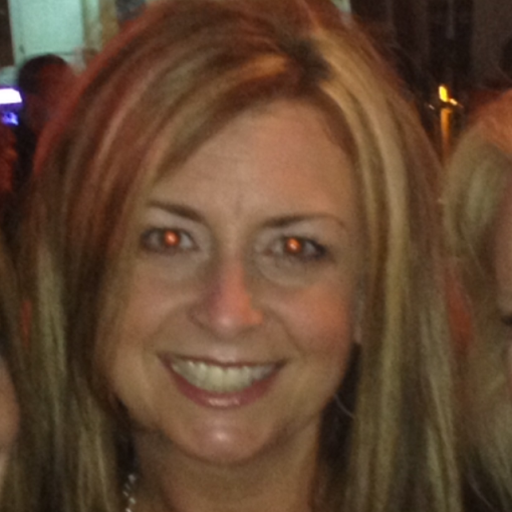 Wendy Welch Address Phone Number Public Records Radaris
