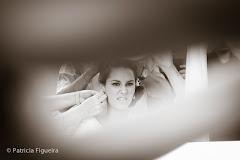 Foto 0102pb. Marcadores: 24/09/2011, Casamento Nina e Guga, Rio de Janeiro