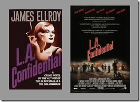 LA Confidential Collage D2