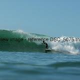 DSC_5075.thumb.jpg