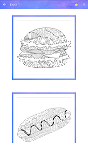Coloring Book - Free Coloring Apps - Android Apps on Google Play