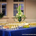 Eesti Vabariigi 97. aastapäevale pühendatud aktus ja peoõhtu @ Kunda Klubi kundalinnaklubi.ee 32.jpg