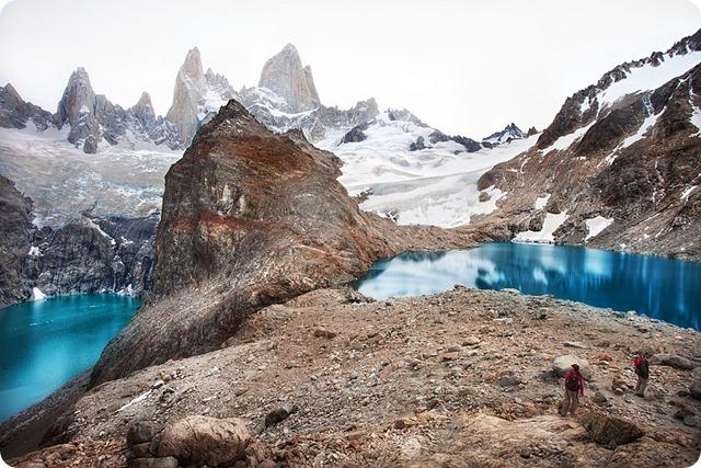 parque-nacional-los-glacieres-lago-de-las-tres-wtw-1000
