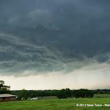 05-19-13 Oklahoma Storm Chase - IMGP6736.JPG