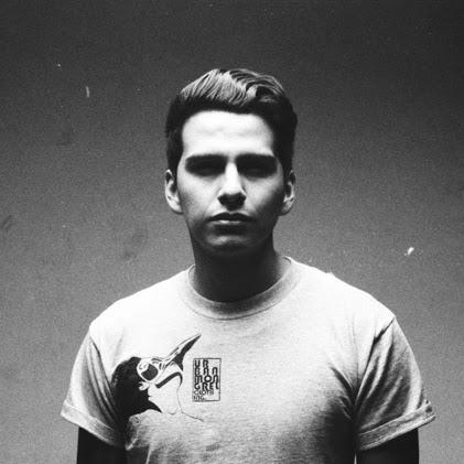 Frank Gallardo