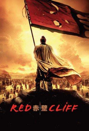 Red Cliff – Chi bi (2008)