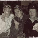 03.12.11 Kaadreid aegadetagusest viisaastakupeost - fotod pole küll hästi säilinud aga funk sama! - AS03DETS11KOLHOOS-060SM.jpg