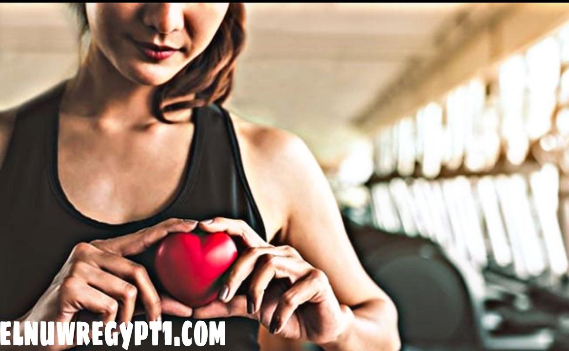 فيتامينات~ لصحة القلب |Vitamins for heart health