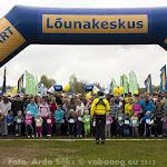 2013.05.11 SEB 31. Tartu Jooksumaraton - TILLUjooks, MINImaraton ja Heateo jooks - AS20130511KTM_066S.jpg