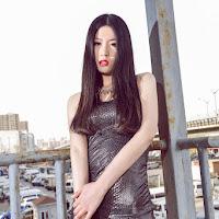 LiGui 2015.04.21 网络丽人 Model 佳怡 [34+1P] 000_5146.jpg