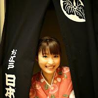 Bomb.TV 2008.03 Saori Tashiro BombTV-ts006.jpg