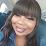 Ms. Sharon Toldson's profile photo