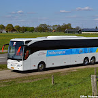 Mercedes-Benz Tourismo South West Tours (63).jpg