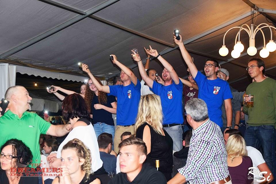 FF Fest Gobelsburg 2018 Web (78 von 116).JPG