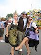 KORNMESSER BEIM OKTOBERFEST 2009 224.JPG