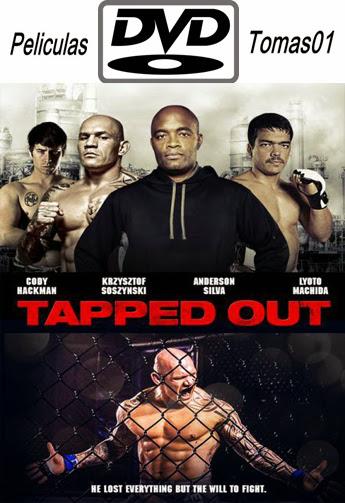 Asalto final (2014) DVDRip