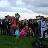 2011Gaastmeer