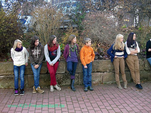 ZL2011Nachtreffen - KjG_ZL-Bilder%2B2011-11-20%2BNachtreffen%2B%252821%2529.jpg