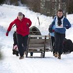 03.03.12 Eesti Ettevõtete Talimängud 2012 - Reesõit - AS2012MAR03FSTM_090S.JPG
