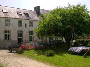 projet arche caillou blanc maison saint joseph