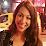 Teela Nakashian's profile photo
