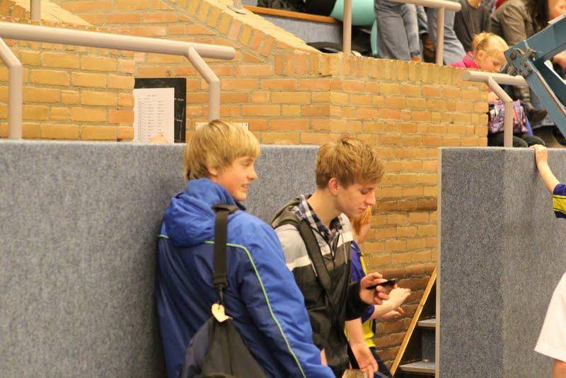 Basisscholen toernooi 2012 - Basisschool%2Btoernooi%2B2012%2B22%2B%25281%2529.jpg