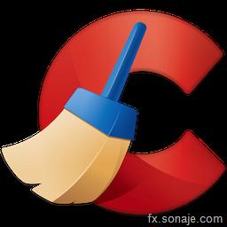 [CCleaner_logo_2013%5B10%5D]