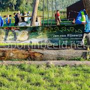 Survival Udenhout 2017 (11).jpg