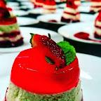 Dessert-7.jpg
