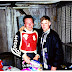 153 - 1998 - Чемпионат города - Алексей Морозов.jpg