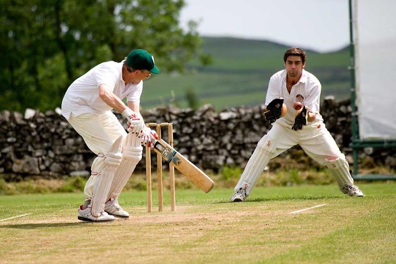 Cricket13