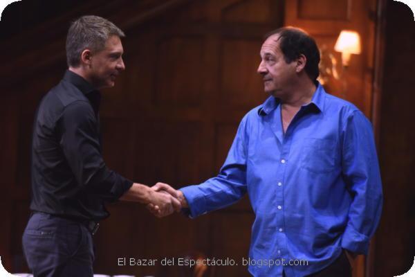 Chavez Suar.jpeg