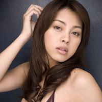[DGC] No.659 - Reika Osako 大迫麗香 (100p) 18.jpg