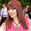 Vanessa Jones's profile photo