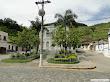 hljunior-19-02-2011-543