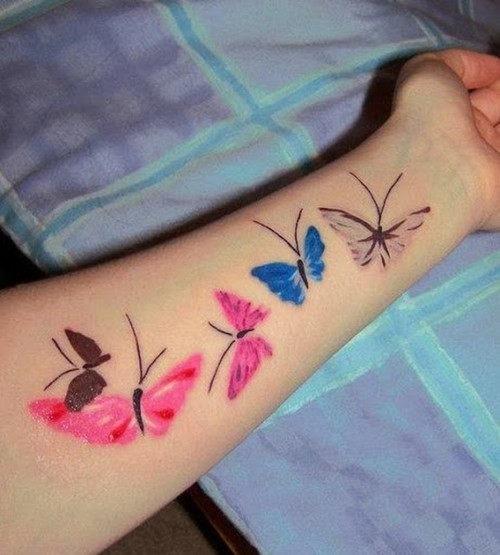 tatuagens_de_borboleta_50