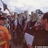 Elbhangfest 2000 - Bild0004.jpg