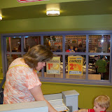 Childrens Museum 2015 - 116_8123.JPG