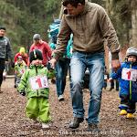 2014.04.12 Tartu Parkmetsa jooks 3 - AS20140412TPM3_088S.JPG