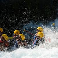 White salmon white water rafting 2015 - DSC_9967.JPG