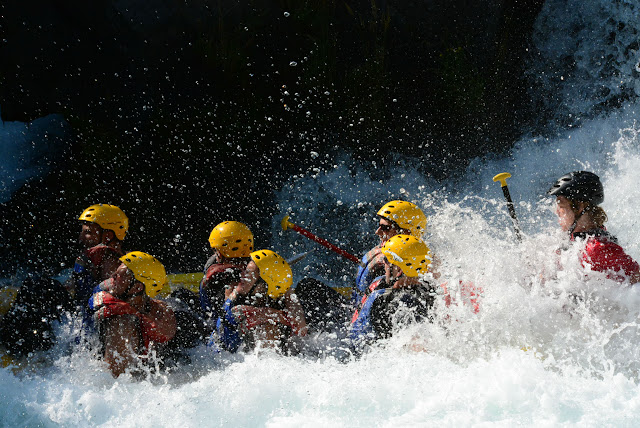 White salmon white water rafting 2015 - DSC_9967.JPG