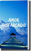 cover_front_perspective_amor disfarçado