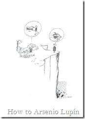Ellas - Sempé [por Redvirux y Be1garath][CRG]_0009