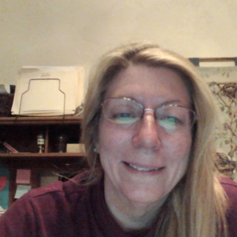 Karen Hines